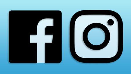 Rejsebureau til Færøerne og Facebook / Instagram