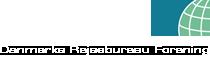 ISLANDSREJSER er medlem af Danmarks Rejsebureau Forening