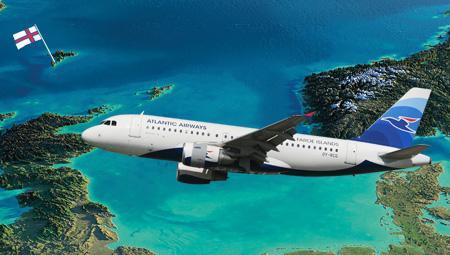 Rejser til Færøerne og om flybilletter med FÆRØERNEREJSER