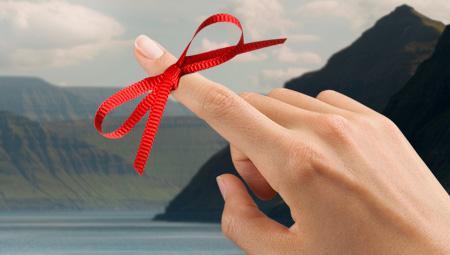 Rejsebureau til Færøerne og praktisk information