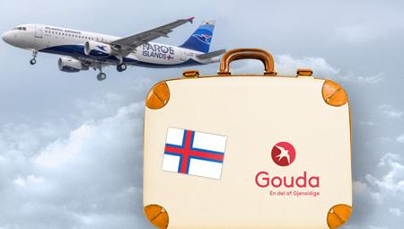 Rejser til Færøerne og rejseforsikring