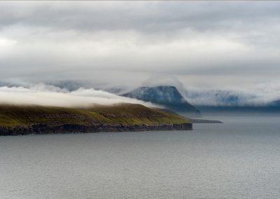 Klassisk Færøerne - kør-selv ferie og grupperejser