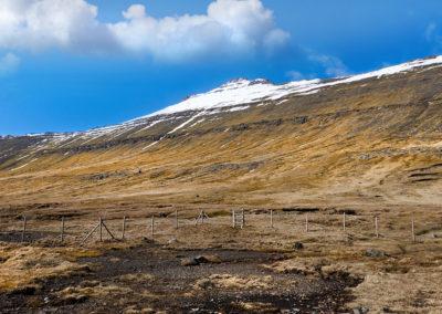 Slaettaratindur på Streymoy - Færøernes højeste bjerg på kør-selv ferie, bilferie og grupperejser med FÆRØERNEREJSER