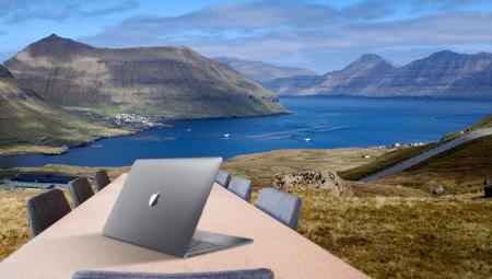 Firmarejser til Færøerne med FÆRØERNEREJSER