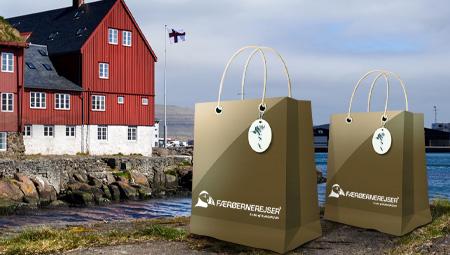 Rejser til Island - kør-selv ferie og grupperejser
